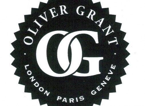 logo-olivier-grant