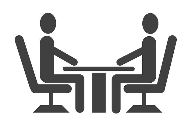 préparer un entretien