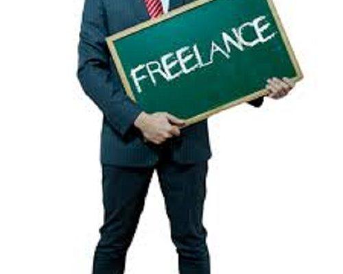 travail freelance